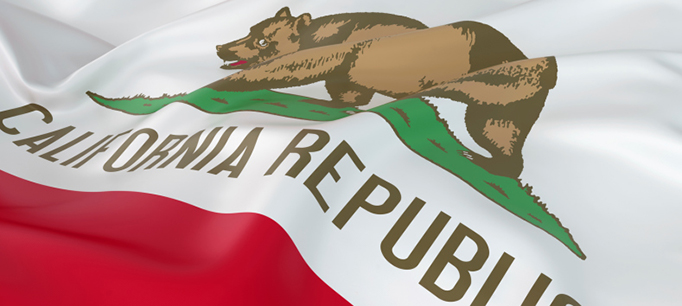 Who Likes Proposition 13 Public Policy Institute Of
