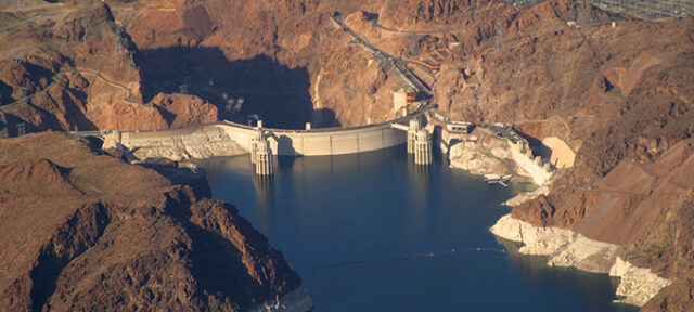 A Balancing Act for the Colorado River - Public Policy Institute of