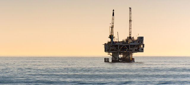 Majority Opposition to Drilling Includes Coastal Republicans