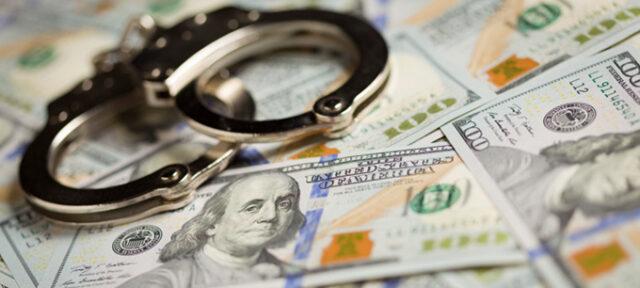 HandcuffsandMoney