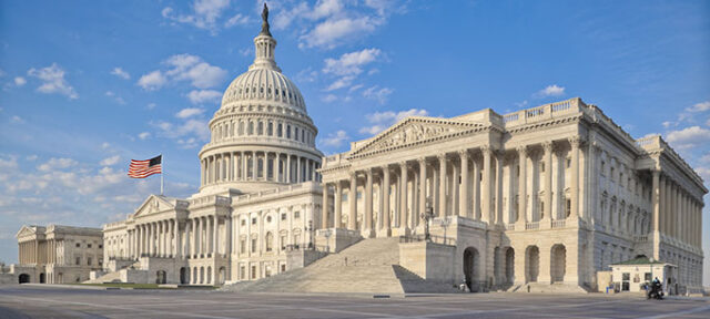 USCapitol Sideview