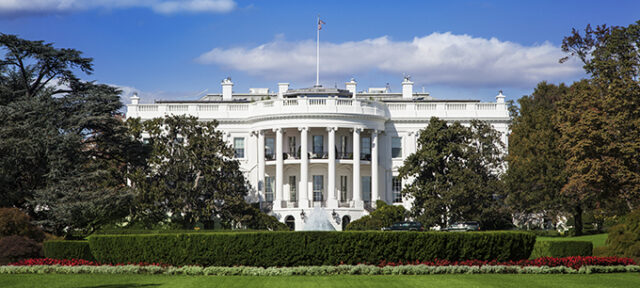 photo - White House