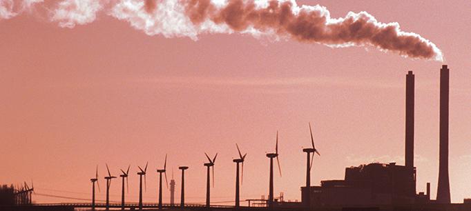 WindmillsSmokeStacks