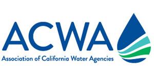 ACWA: Association Of California Water Agencies