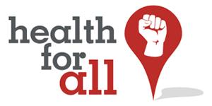 Caendowment Healthforall