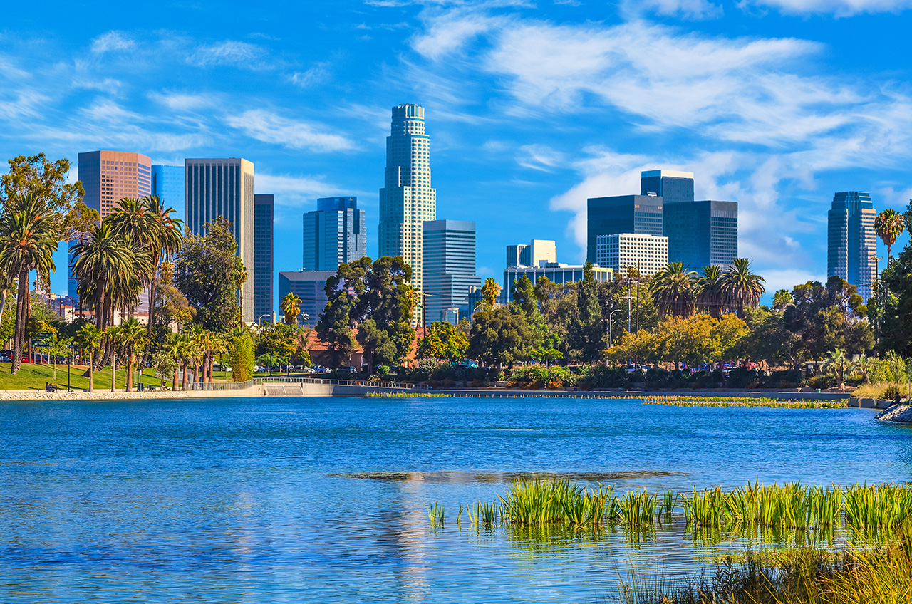 Building Drought Resilience in California's Cities and Suburbs - Public Policy Institute of ...