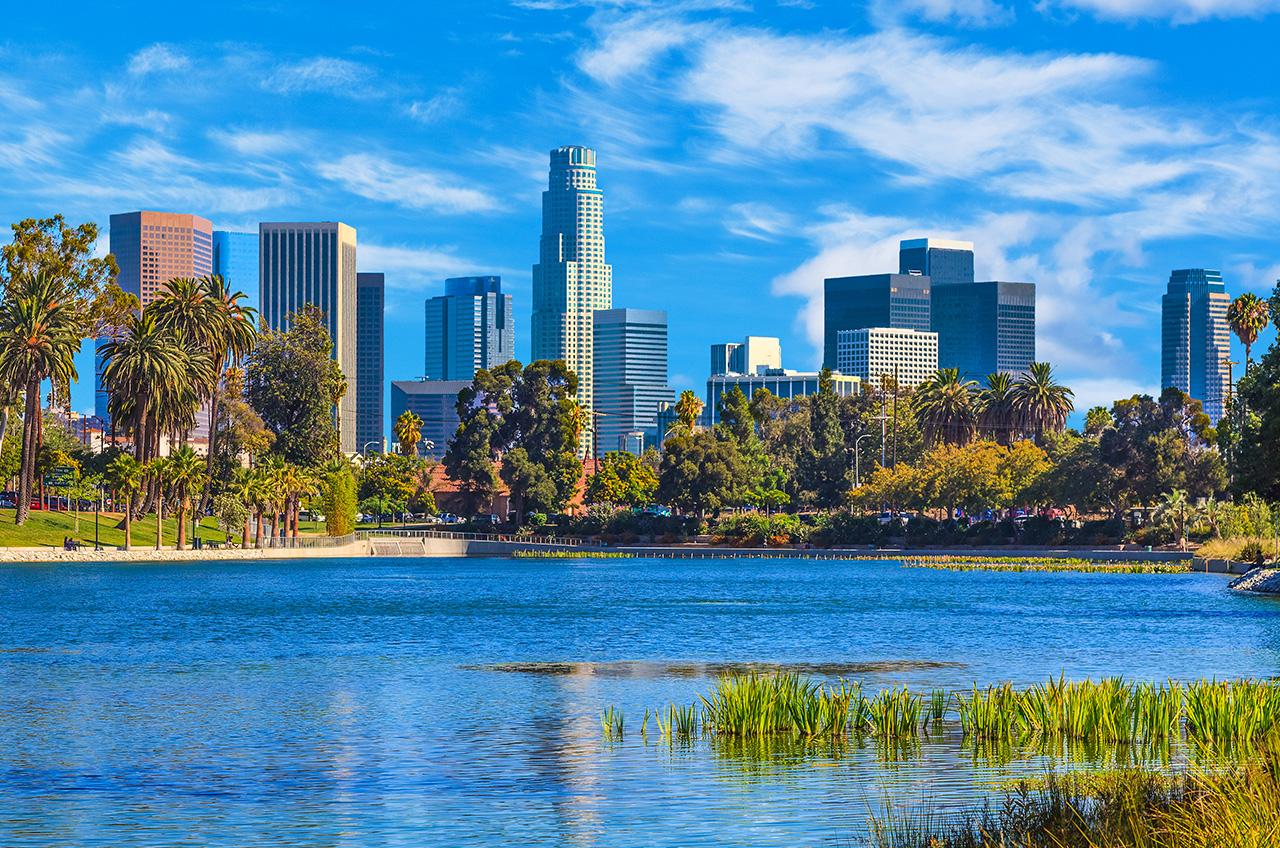 california city urban public policy institute of california