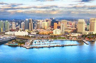 photo - Downtown San Diego