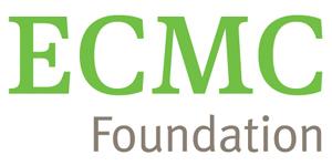 Ecmcfoundation Logo