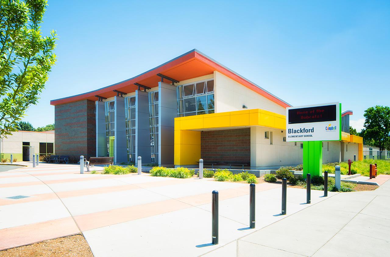 Bonds For K 12 School Facilities In California Public