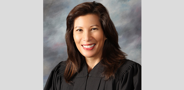 Event Page Photo Chief Justice Cantil Sakauye 2
