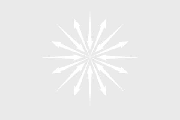 image - PPIC logo