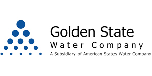 Golden State Water Company Logo