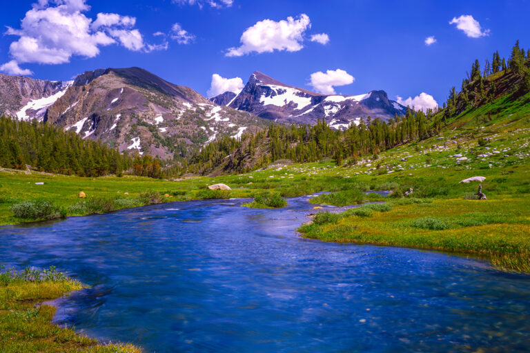 photo - Headwaters Water