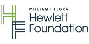 Hewlett 2017 Logo
