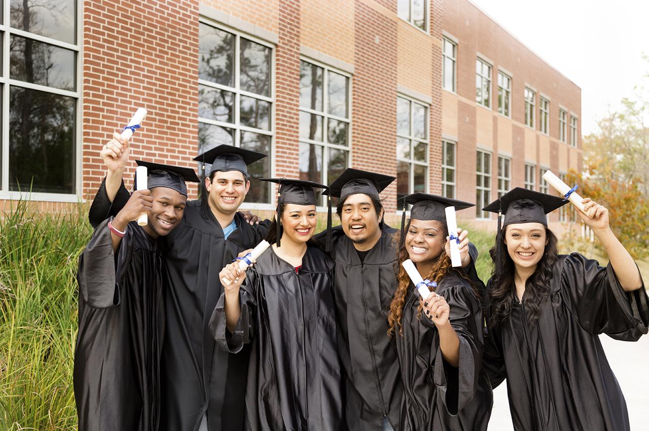 Graduation Sch | California S High School Graduation Requirements Public Policy