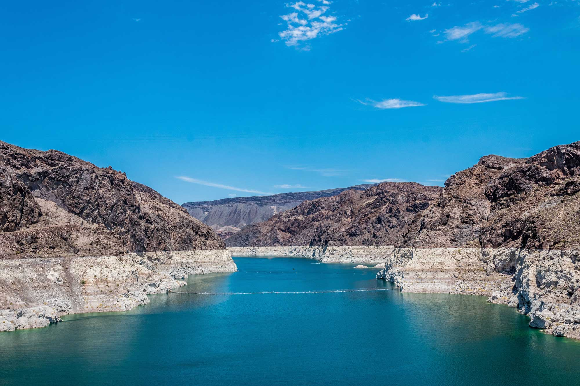 photo - Lake Mead