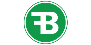 Logo of Bowles Farming Company