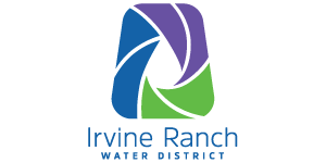 Irvine Ranch Water District logo