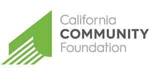 CA Community Foundation NEW