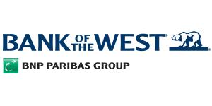 Logo Bankofthewest2017