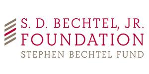 Logo Bechtel