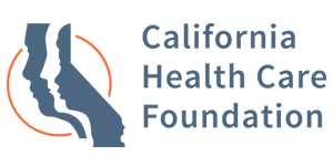 Logo Cahealthcare 2016