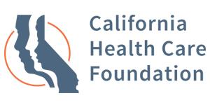 Logo Cahealthcare 2016