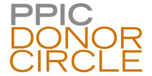 Logo Donorcircle