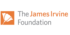 Logo Jamesirvine