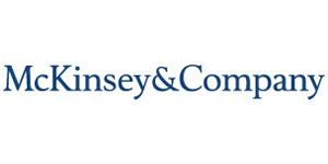 Logo Mckinsey2