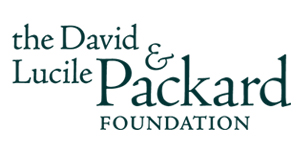 Logo Packardfoundation 2016