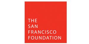 Logo Sffoundation