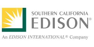Logo Socaledison