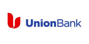 Logo Unionbank