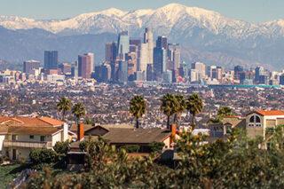 photo - Los Angeles