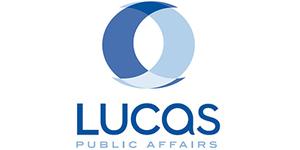 Lucaspublicaffairs Logo
