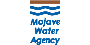 Mojave Water Agency logo