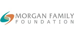 Morgan Family Foundation