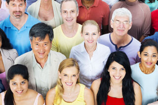 photo - multethnic-group-of-adults
