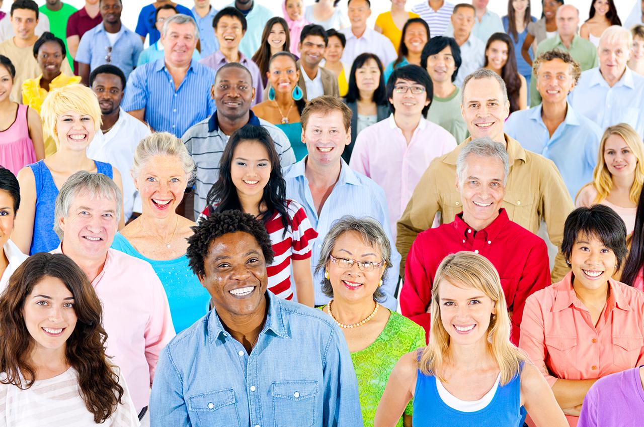 ethnic multi census california ppic