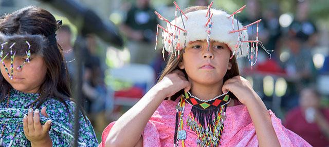 Native American Day Celebration-pixel-ca-dwr-JRC_native_american_day2-3929