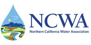 Ncwa Northern California Water Association