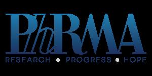 Logo Of Phrma