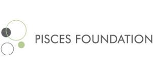 Pisces Foundation