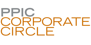 Ppic Corporate Circle Logo