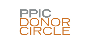 PPIC Donor Circle
