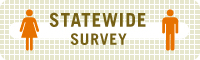 Statewide Survey
