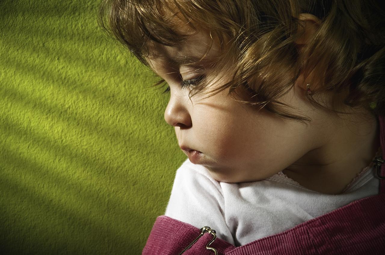 Child Poverty In California Public Policy Institute Of