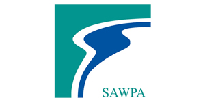 Santa Ana Watershed Project Authority logo